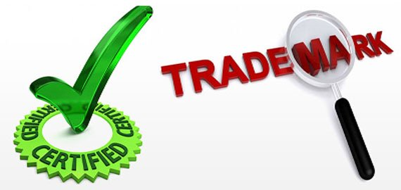 Trademark Registration in Tirupur